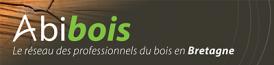 Abibois représente un réseau d'adhérents ouvert à l'ensemble des professions valorisant le bois en Bretagne.