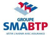 Le monde de la construction est exigeant : SMABTP le sait bien et nous apporte son expertise et son savoir-faire pour nous proposer des solutions d'assurance uniques et performantes, pour nous professionnels du BTP.