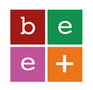 bee-plus-logo