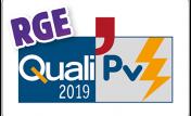 QualiPV est la marque de qualité en France qui rassemble les professionnels qualifiés pour installer des systèmes solaires photovoltaïques dans l'habitat individuel.