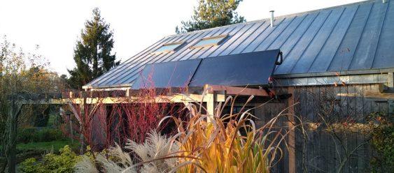 solaire-thermique-hp-energetik-piel
