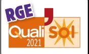 Quali Sol RGE 2021